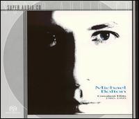 Greatest Hits 1985-1995 [#1] - Michael Bolton