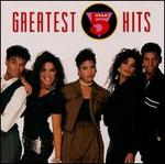 Greatest Hits [1989]