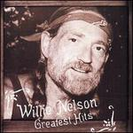 Greatest Hits [BMG] - Willie Nelson