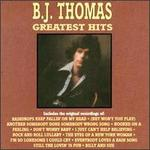 Greatest Hits [Curb] - B.J. Thomas