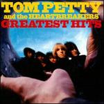 Greatest Hits [LP]