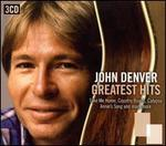 Greatest Hits [Music Digital]