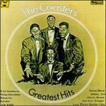 Greatest Hits [Onyx]