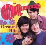 Greatest Hits [Rhino]