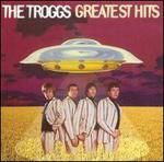 Greatest Hits [Spectrum] - The Troggs