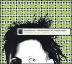 Greatest Hits: Strange Haircuts/Cardboard Guitars/Computer Samples