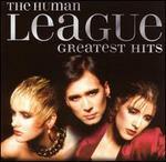 Greatest Hits [Virgin]