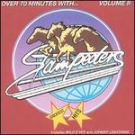 Greatest Hits, Vol. 2: Over 70 Minutes With...