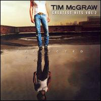 Greatest Hits, Vol. 2 - Tim McGraw