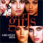 Greatest Hits [Warlock]