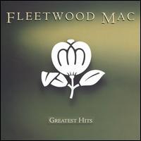 Greatest Hits [Warner Bros.] - Fleetwood Mac