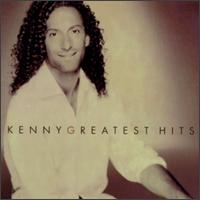 Greatest Hits - Kenny G