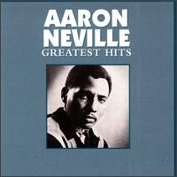 Greatest Hits - Aaron Neville