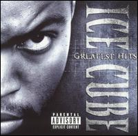 Greatest Hits - Ice Cube