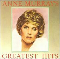 Greatest Hits - Anne Murray