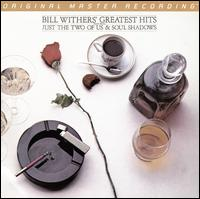 Greatest Hits - Bill Withers