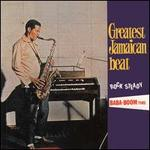 Greatest Jamaican Beat [Expanded Edition]