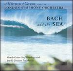 Greatest Masterpieces of the Millennium: Bach
