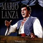 Greatest Operatic Recordings, Vol. 2