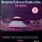Greatest Science Fiction Hits, Vol. 1