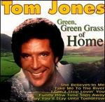 Green Green Grass Of Home (Master)