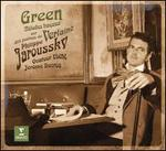 Green: M�lodies fran�aises sur des po�mes de Verlaine [Limited Edition]