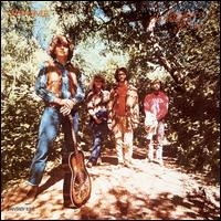Green River [LP] - Creedence Clearwater Revival