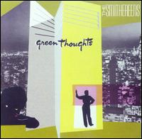 Green Thoughts - The Smithereens