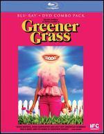 Greener Grass [Blu-ray]
