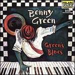 Green's Blues
