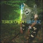 Gremlinz: The Instrumentals 2003-2009