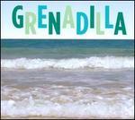 Grenadilla