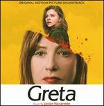 Greta [Original Motion Picture Soundtrack]