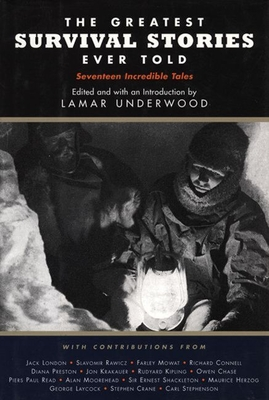Grey Seas Under: The Perilous Rescue Mission of a N.A. Salvage Tug - Mowat, Farley