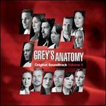 Grey's Anatomy, Vol. 4
