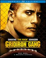 Gridiron Gang [Blu-ray] - Phil Joanou