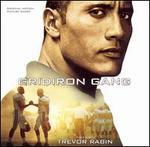 Gridiron Gang [Original Motion Picture Score]