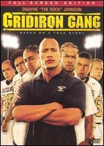 Gridiron Gang [P&S]