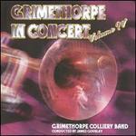 Grimethorpe In Concert, Vol.4