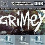 Grimey