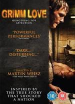 Grimm Love - Martin Weisz