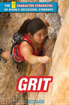 Grit - Siddoway, Ramona