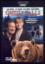 Grizzly Falls - Stewart Raffill