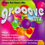 Grooove Mix