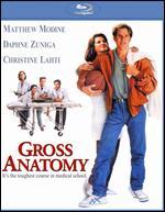Gross Anatomy [Blu-ray] - Thom Eberhardt