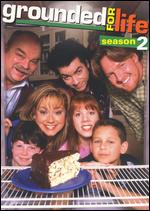 Grounded for Life: Season 02 -