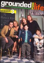 Grounded for Life: Season 3 [2 Discs]