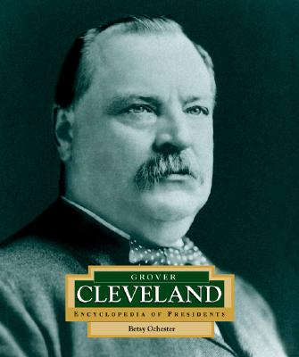 Grover Cleveland: America's 22nd and 24th President -