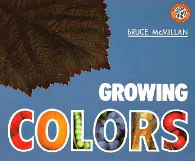 Growing Colors -