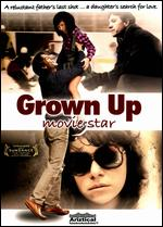 Grown Up Movie Star - Adriana Maggs